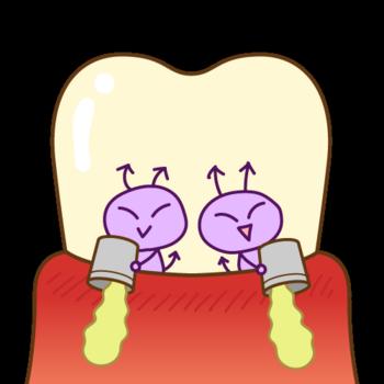 periodontal_disease_mischief_2.png